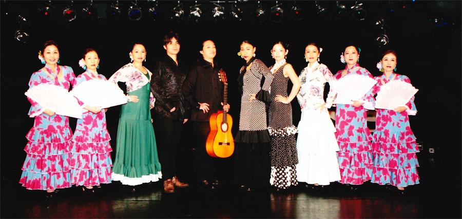 ライブ 2008.11.2
