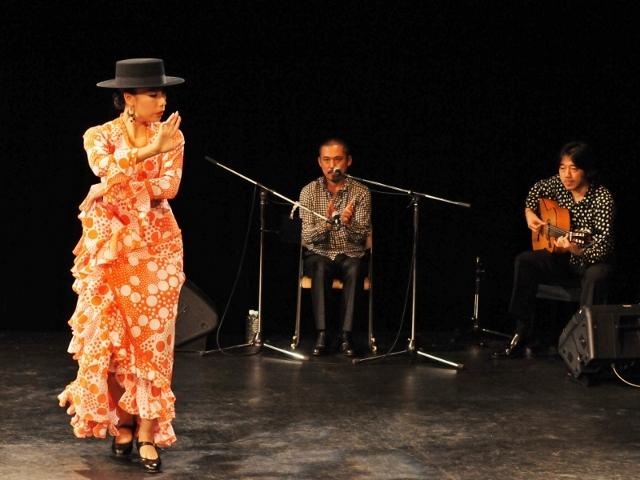 2012.11.4 ライブ vol.3